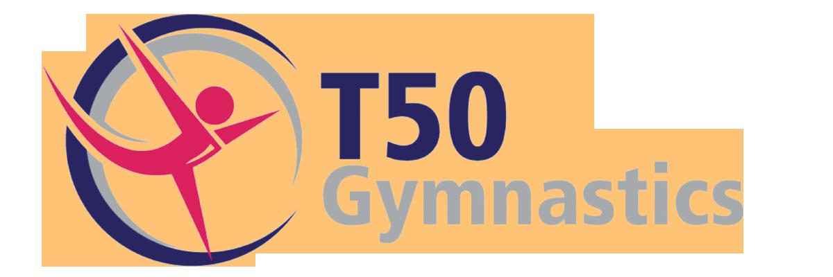 T50 Gymnastics